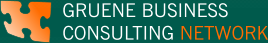 Gruene Business Consulting Network